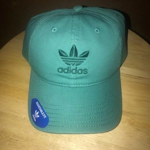 Adidas Adjustable Cap